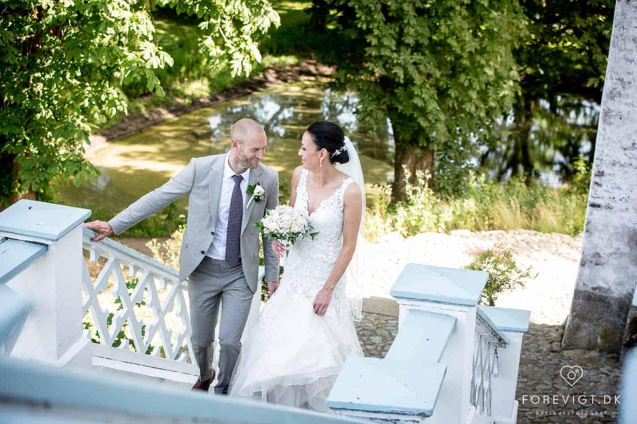 Amerikanske Bryllupsfoto Trends