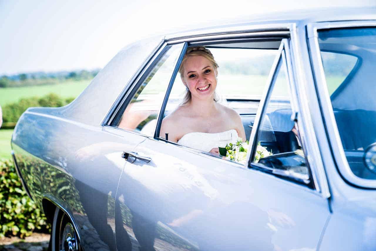ESBJERG kommune ægteskab | Bryllupsfotograf