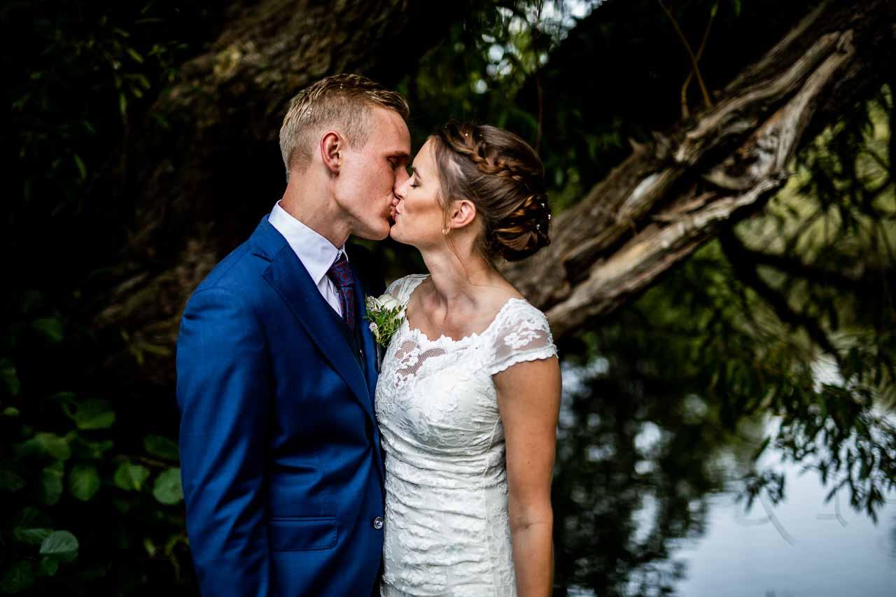 Bryllup + livsstil | fotograf Ringsted
