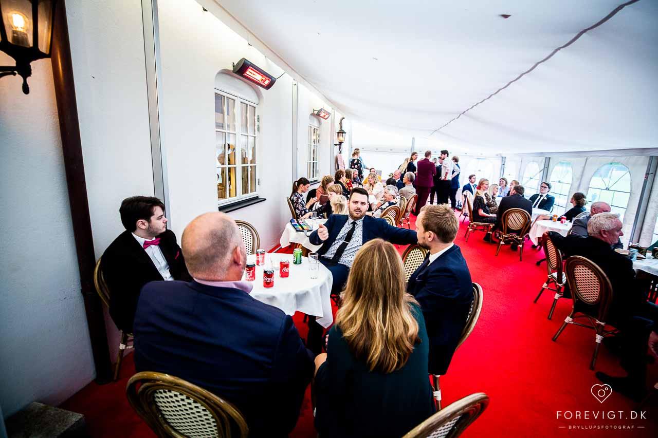 Fotografer i Herning - find bryllupsfotograf og portrætfotograf