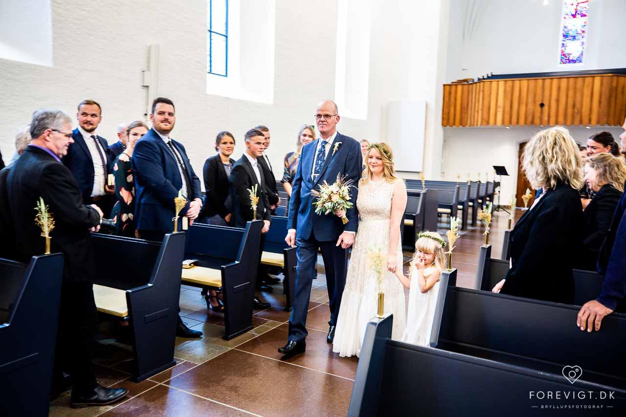 Fotograf Herning - Portræt, mode, bryllup, familie