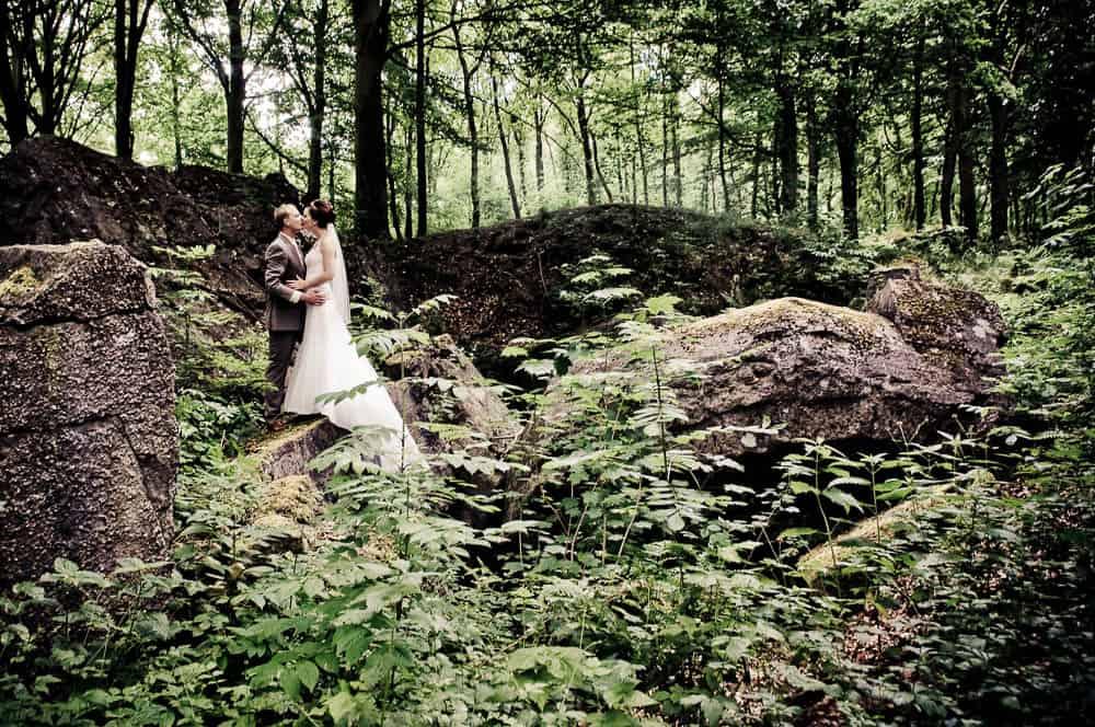 Louise-og-Aksel-bryllup