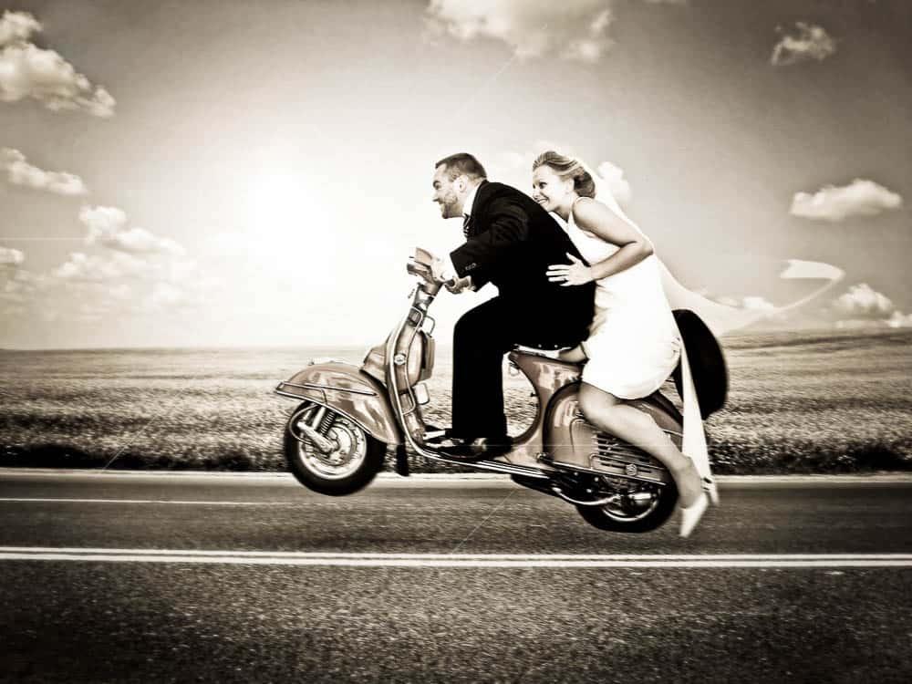 Mette-og-Kim-bryllupsbilleder