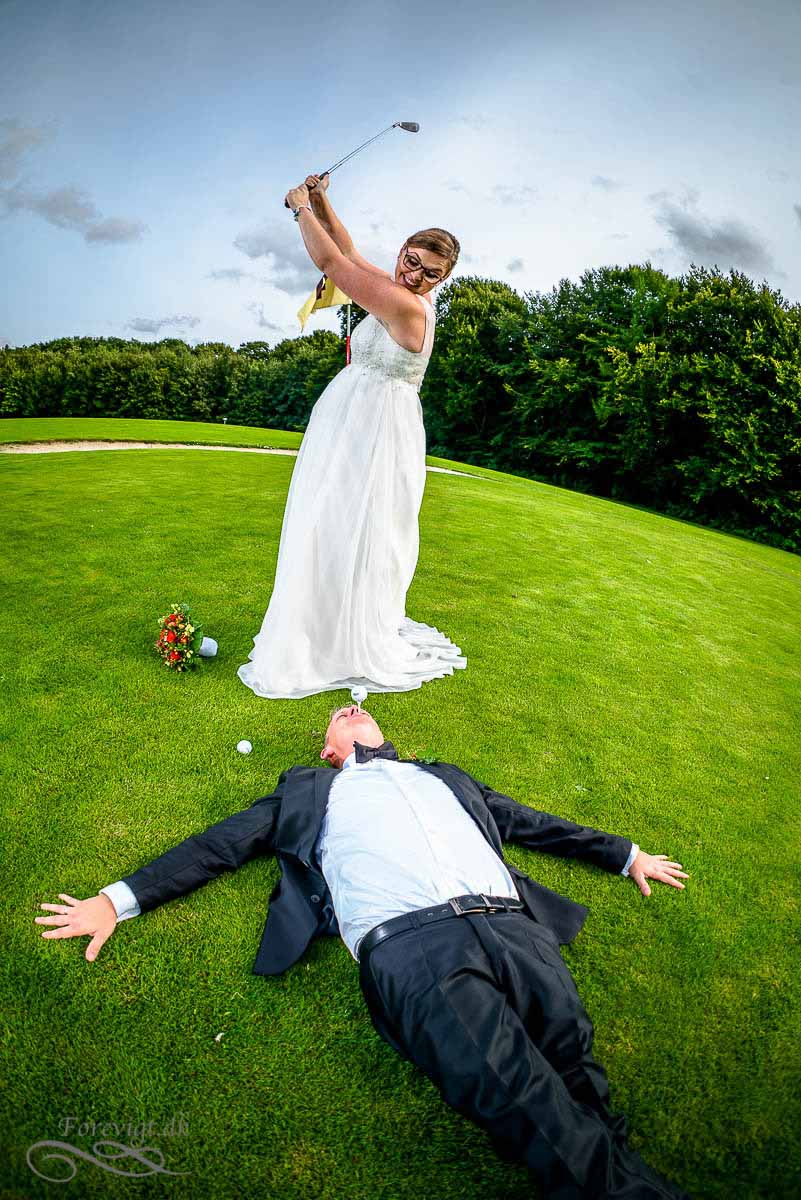 bryllupsfotograf Ringsted | Wedding dresses