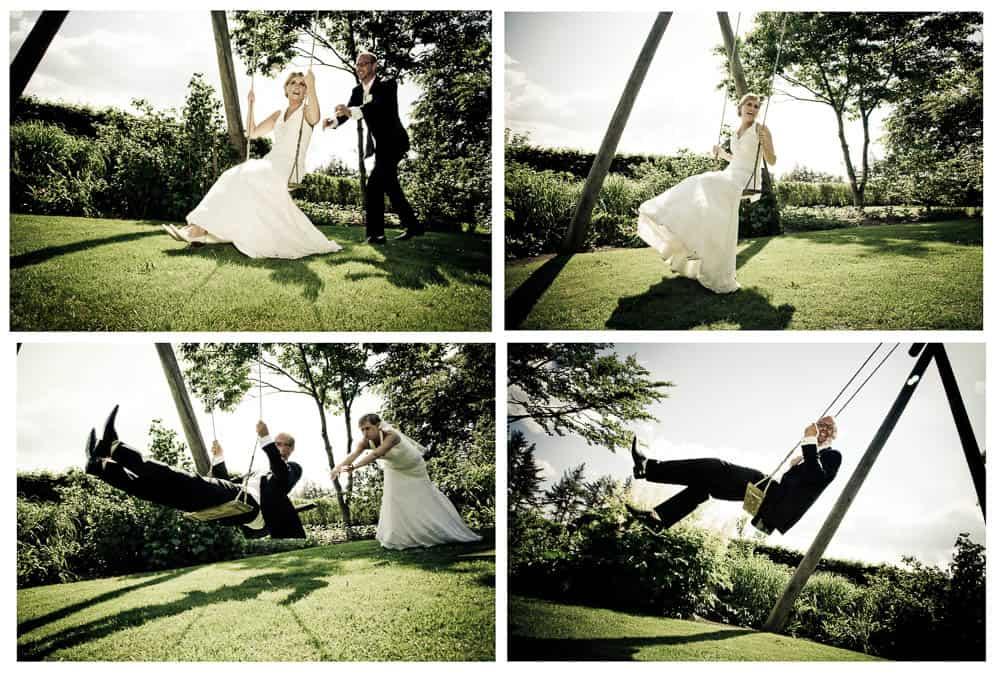 bryllupsfoto-Marie-og-Dan
