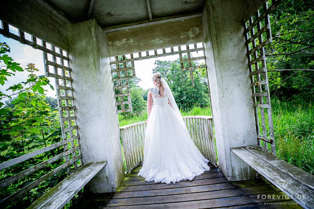 Bryllupsfotograf Ringsted | Blandet | Bryllupsfoto og Kendte
