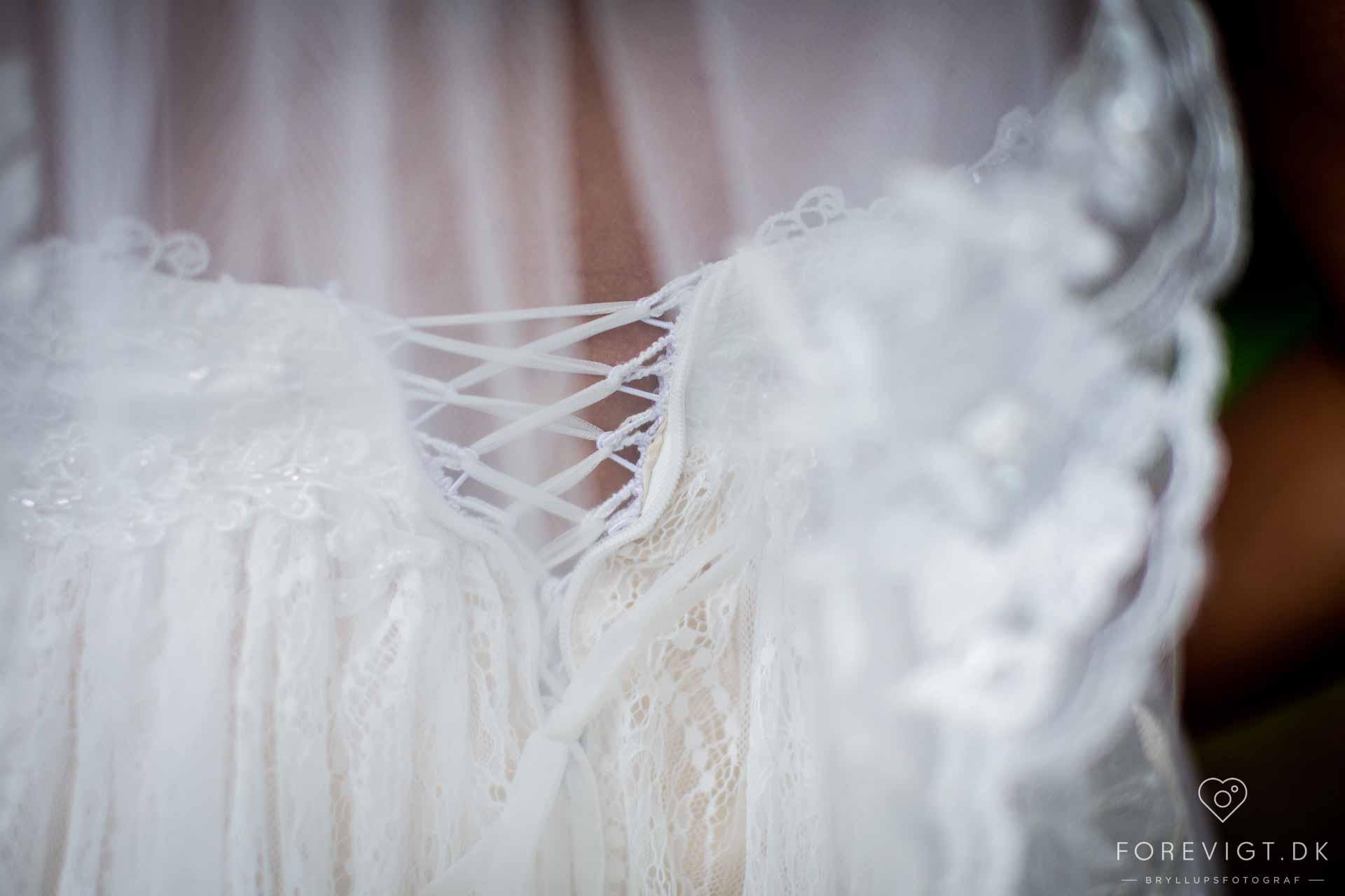 Øbjerggaard bryllup i Ebberup