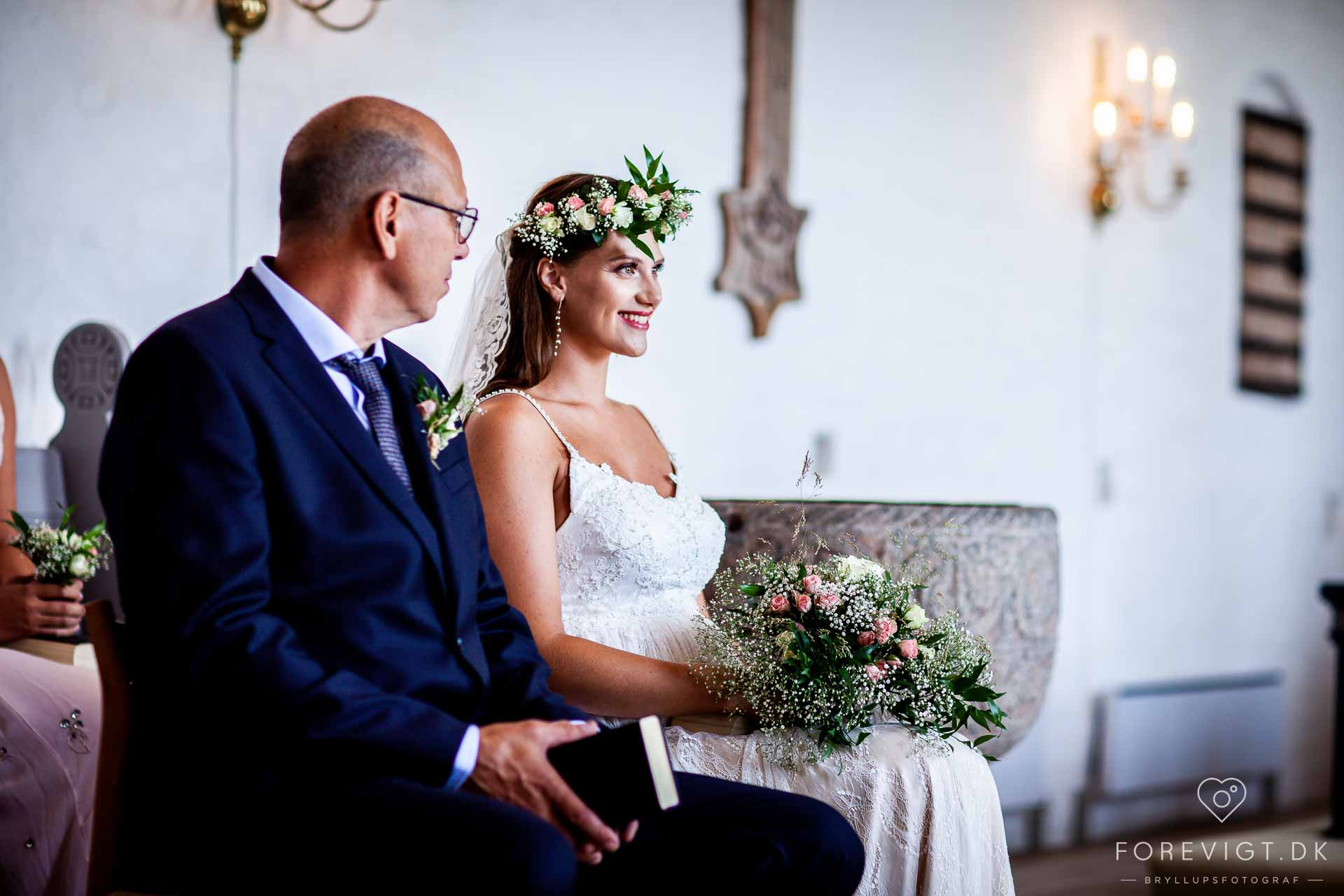 Bryllup Fyn   Flotte bryllupslokaler