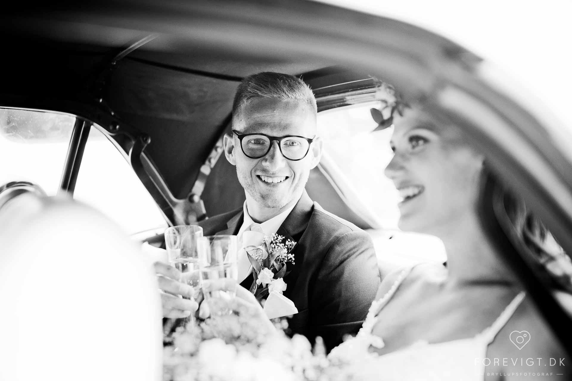 Fyn Bryllupsfotograf   Specialiseret fotograf til bryllup