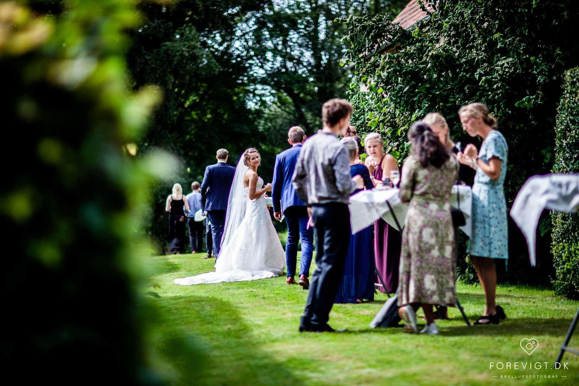 bryllupsfotografer nordjylland