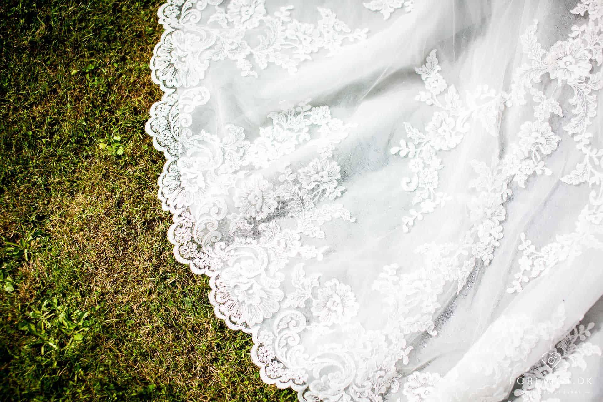 brudekjole bryllupsfotografer nordjylland