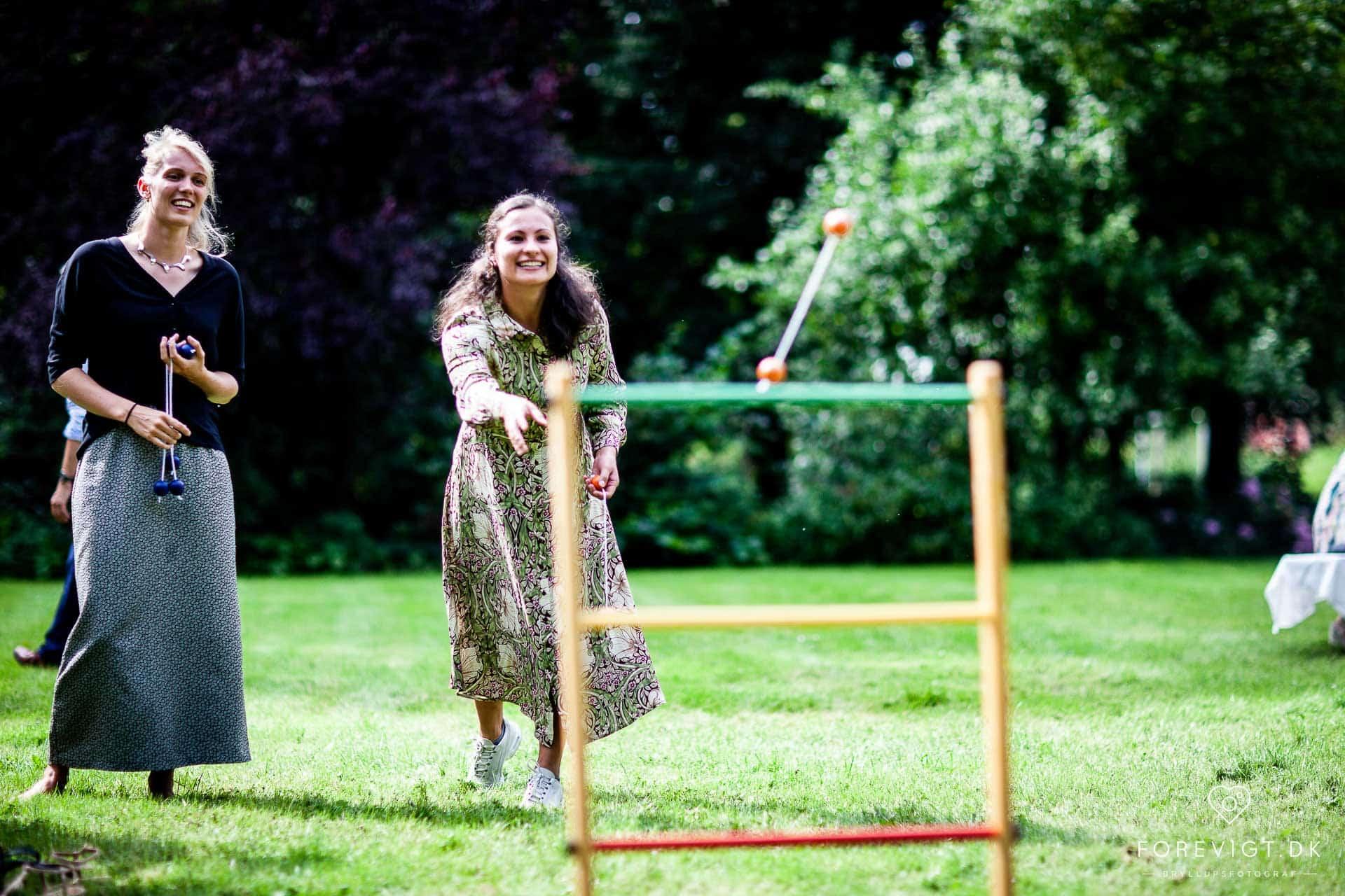 Ryå Efterskole bryllupsfotografer Aabybro