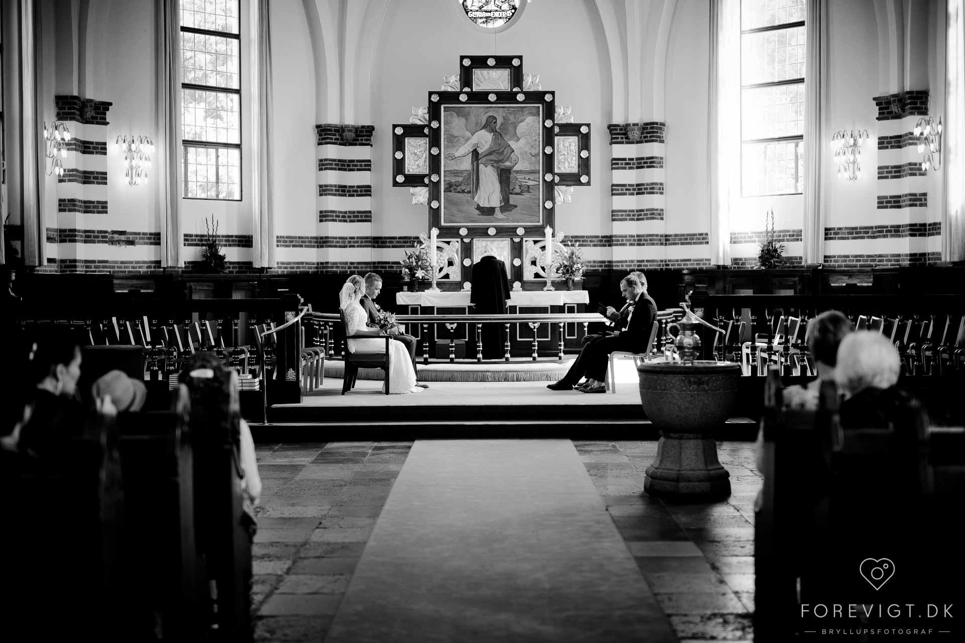 Søgeresultater Webresultater Bryllup i København - bryllupslokaler