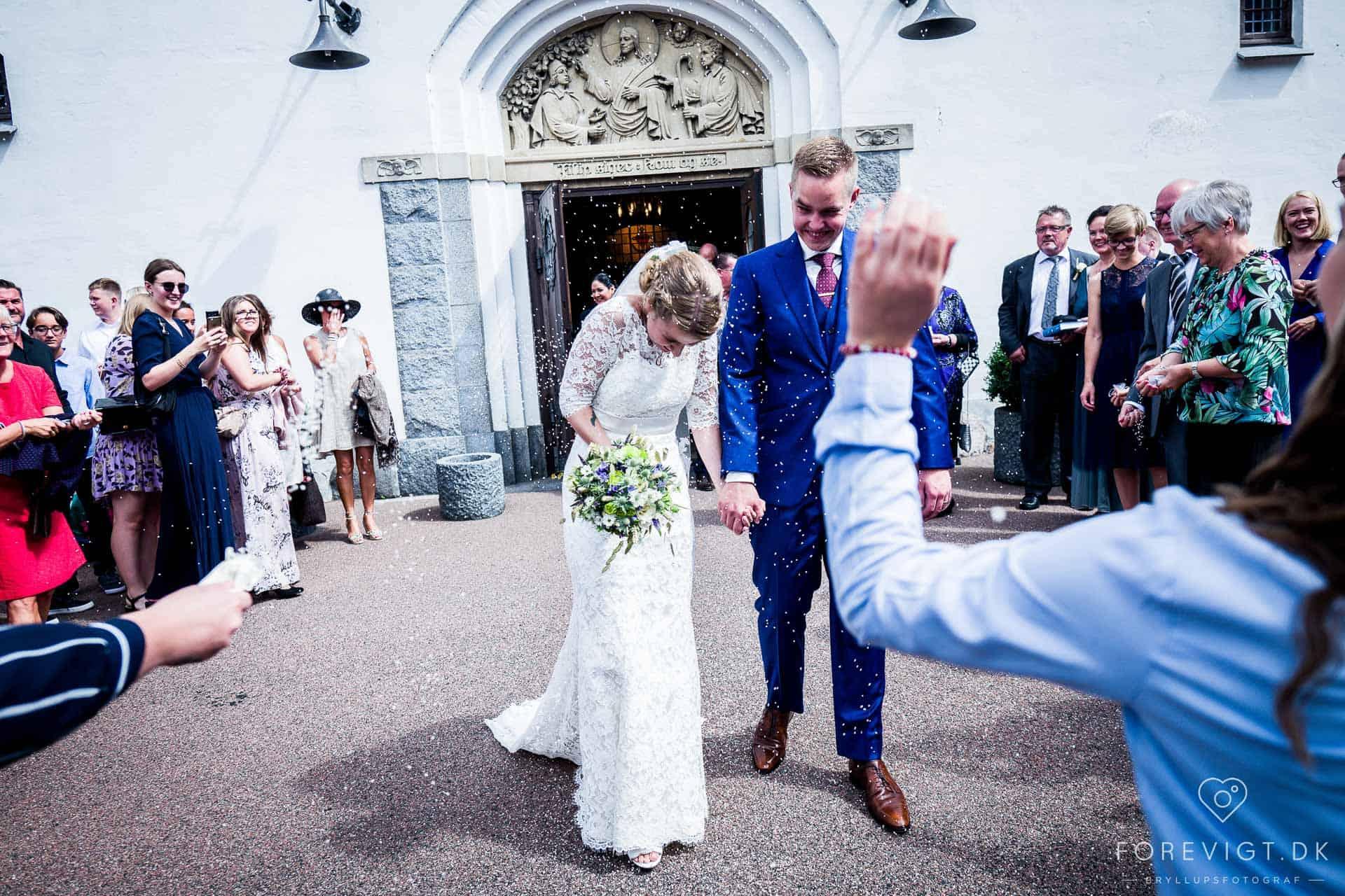 Søgeresultater Webresultater Bryllupsfotograf til dit bryllup i København