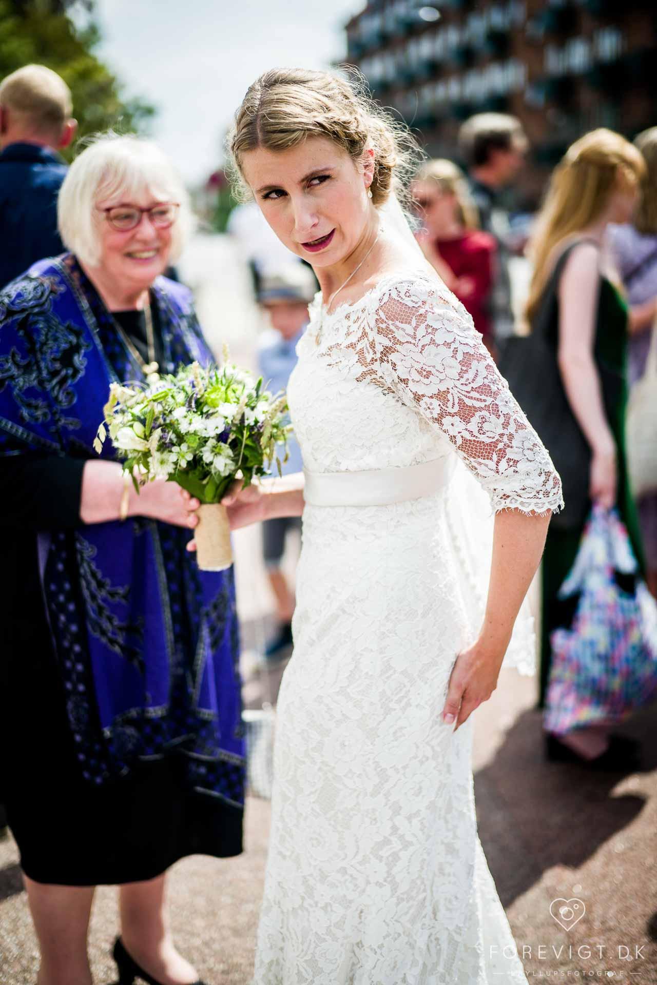 Bryllupsmesse | Hvad koster et bryllup i 2020?