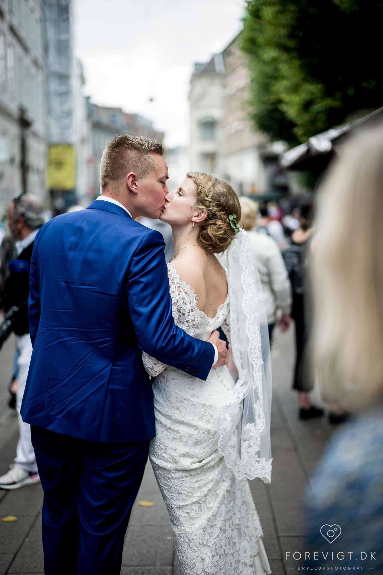 Søgeresultater Webresultater Bryllup i København - Bryllupsfotograf København