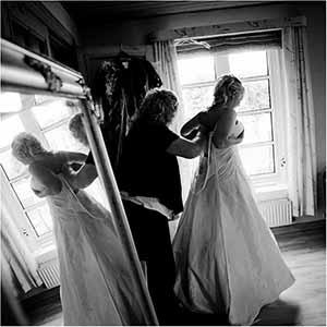 brudebuket-07