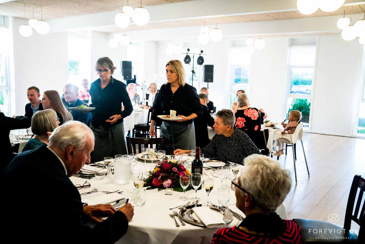 Bryllupslokaler på Fyn » Lokaler til bryllup m. smuk beliggenhed