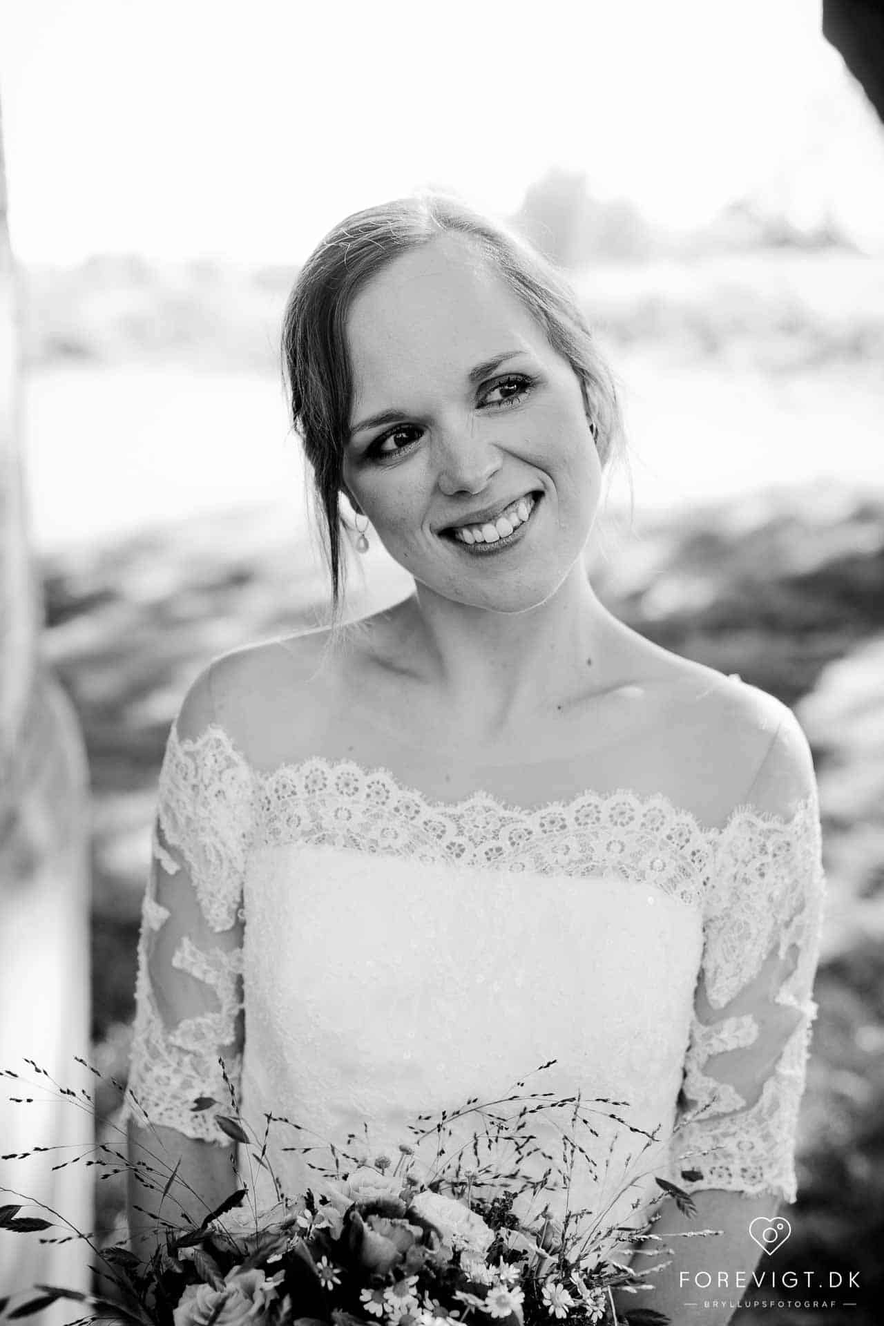 Bryllup på fyn/odense :) - Bryllupsforberedelser