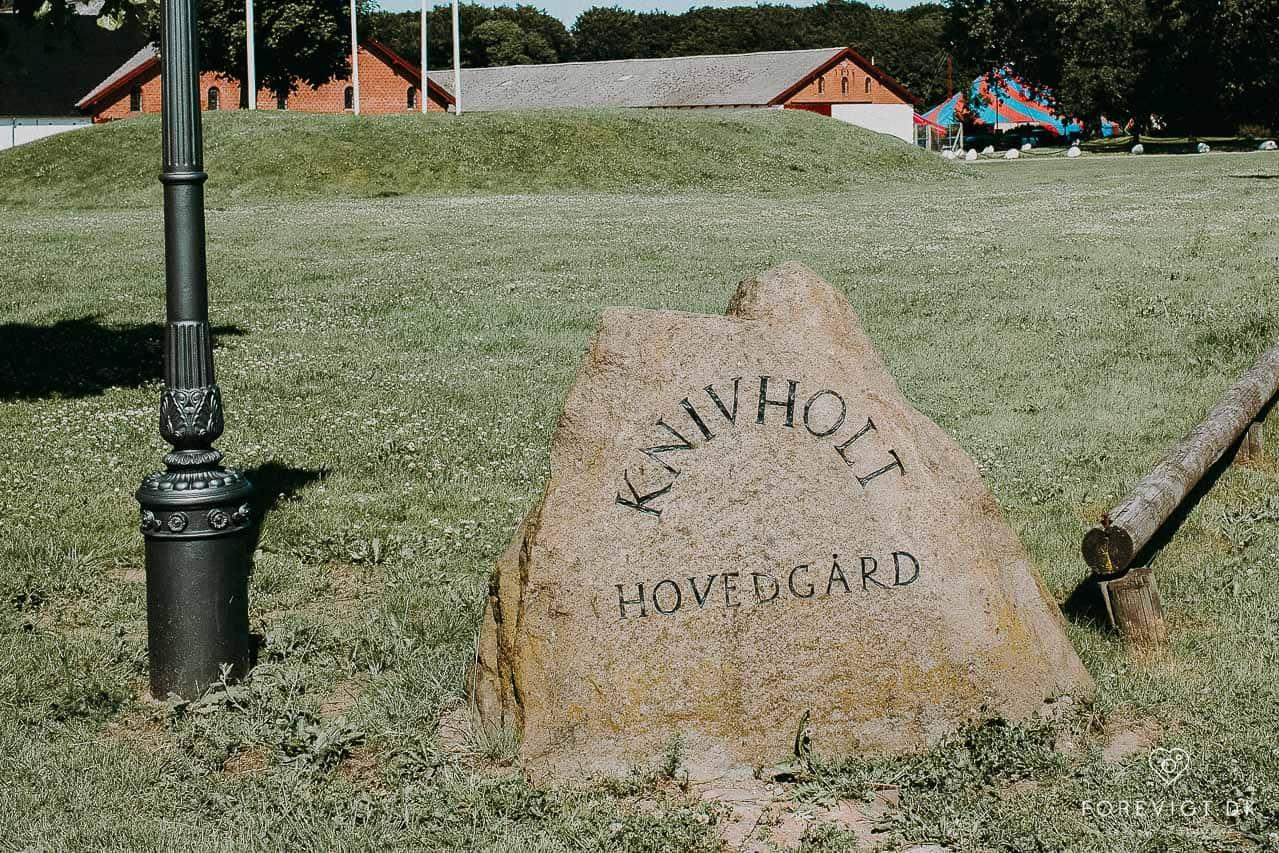 Knivholt hovedgaard-35