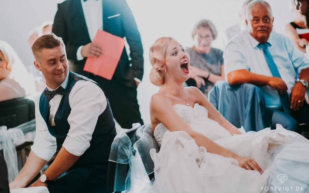 Knivholt hovedgaard bryllup