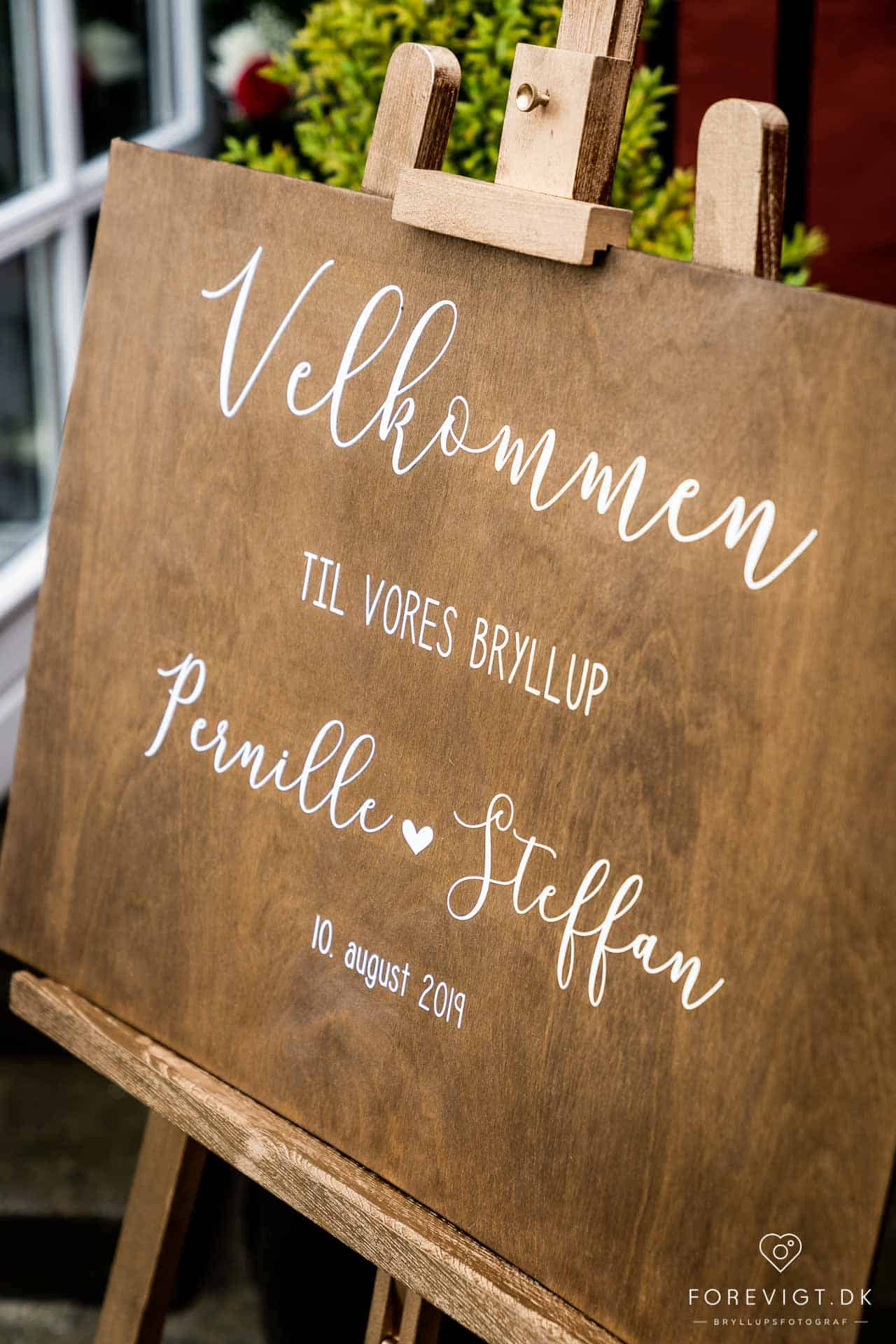 Privatfester i Vejle – både intime selskaber og store fester