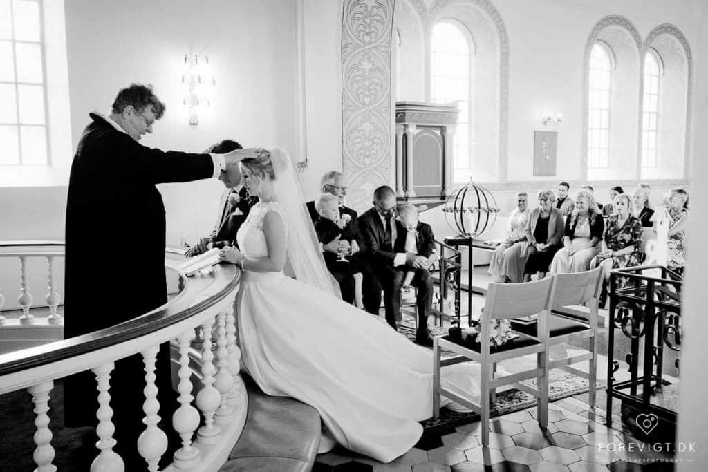 Bryllupslokation i Vejle   Søg og find Bryllupslokation