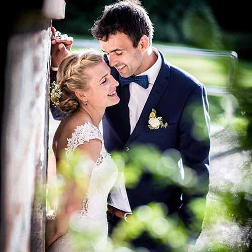 Bryllupsbillede+esbjerg+vognsbølparken+bryllupsfotograf
