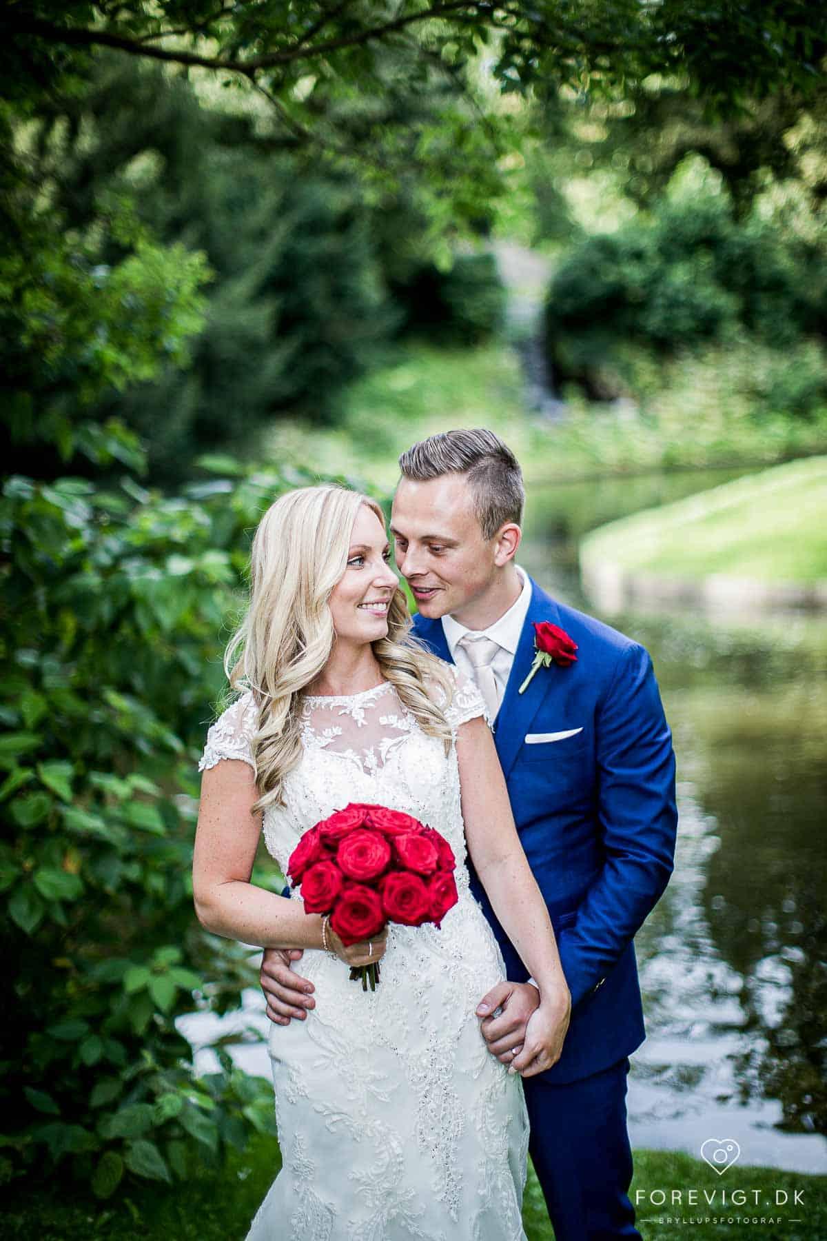 Billeder af josty bryllup