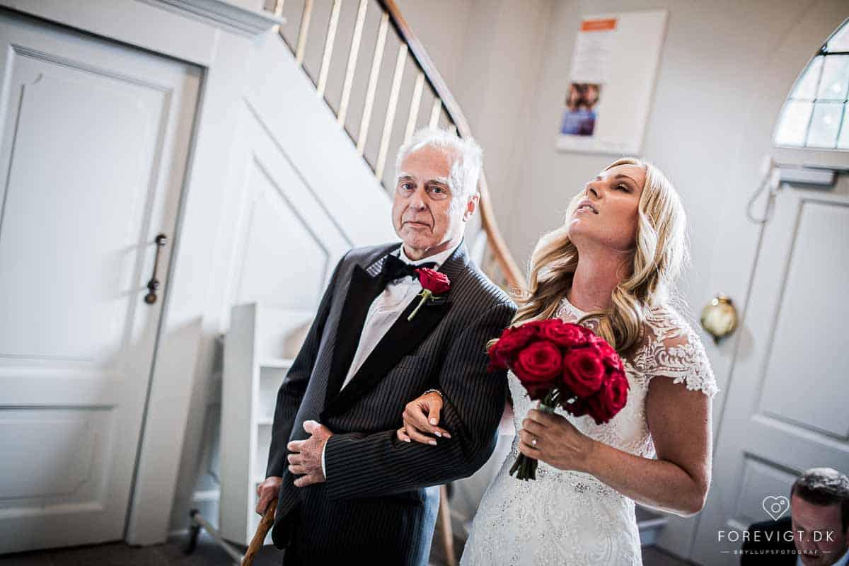 Bryllupsmesse | Hva koster et bryllup?