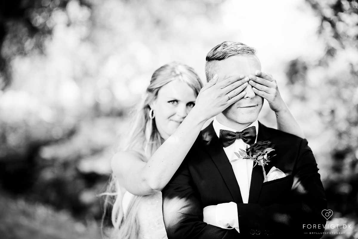 bryllupsfotograf roskilde   Bryllupsbilleder, Fotografer ...