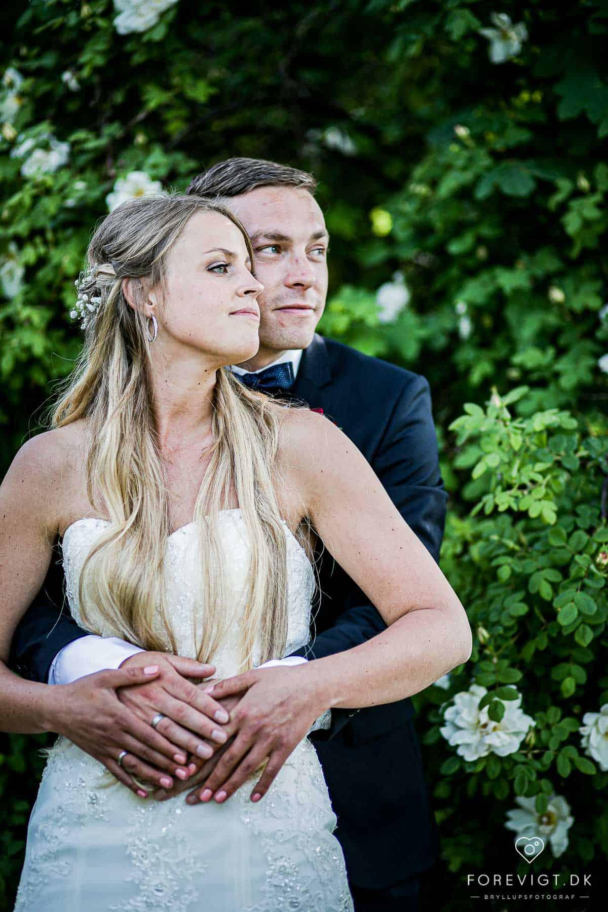 Bryllup på Sjælland - Bryllupsfotograf   Bryllups foto   Fotograf ...