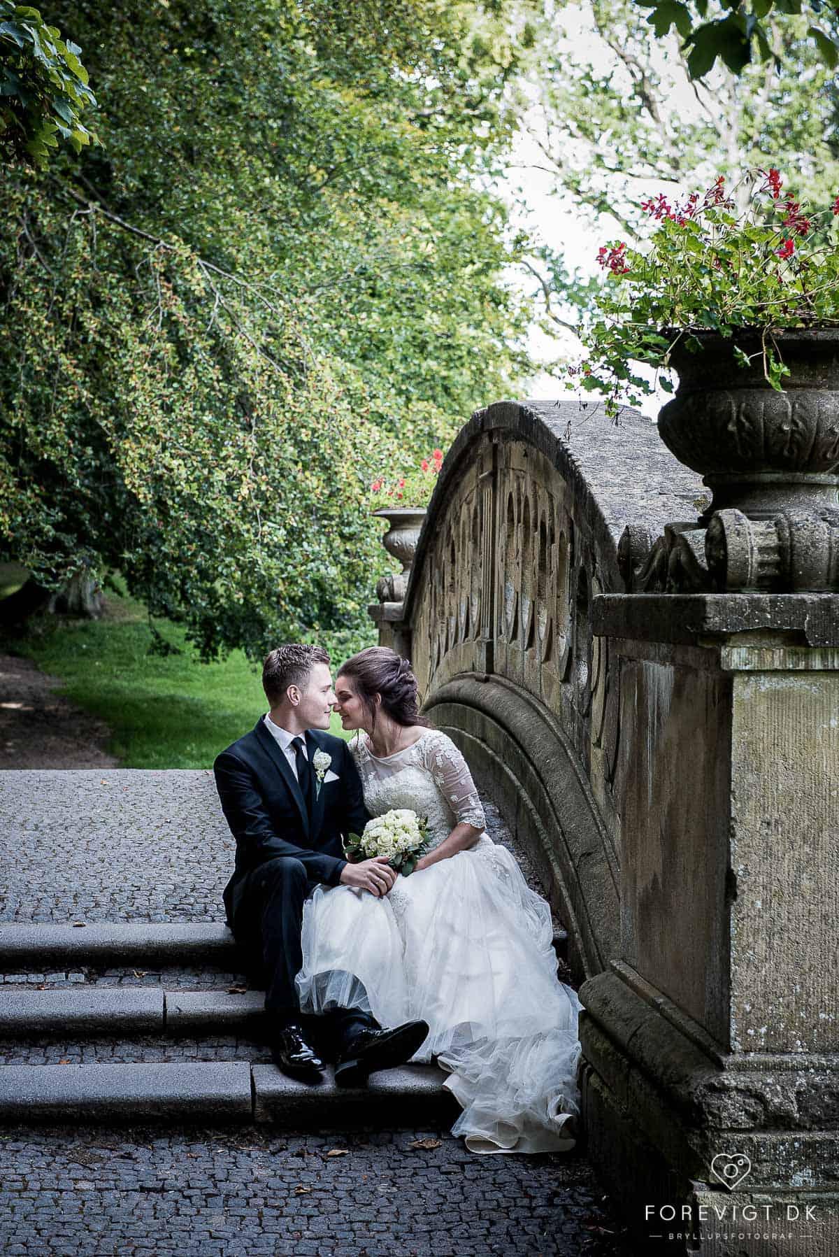 bryllup albertslund