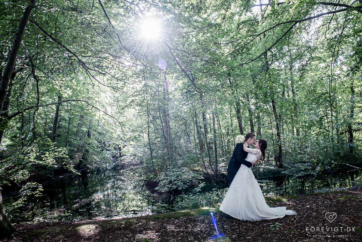 Fotografer til bryllup i Albertslund | Bryllupsfoto, Bryllup, Kjole ...