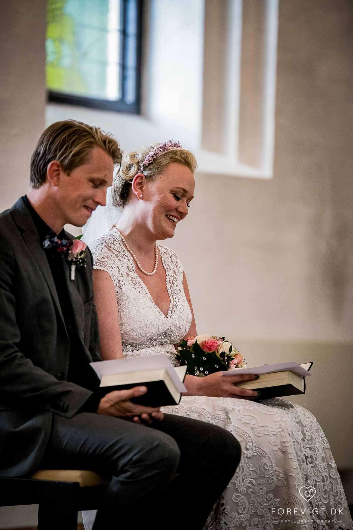 Bryllupslokaler & festlokaler med udsigt nær Kolding, Vejen ...