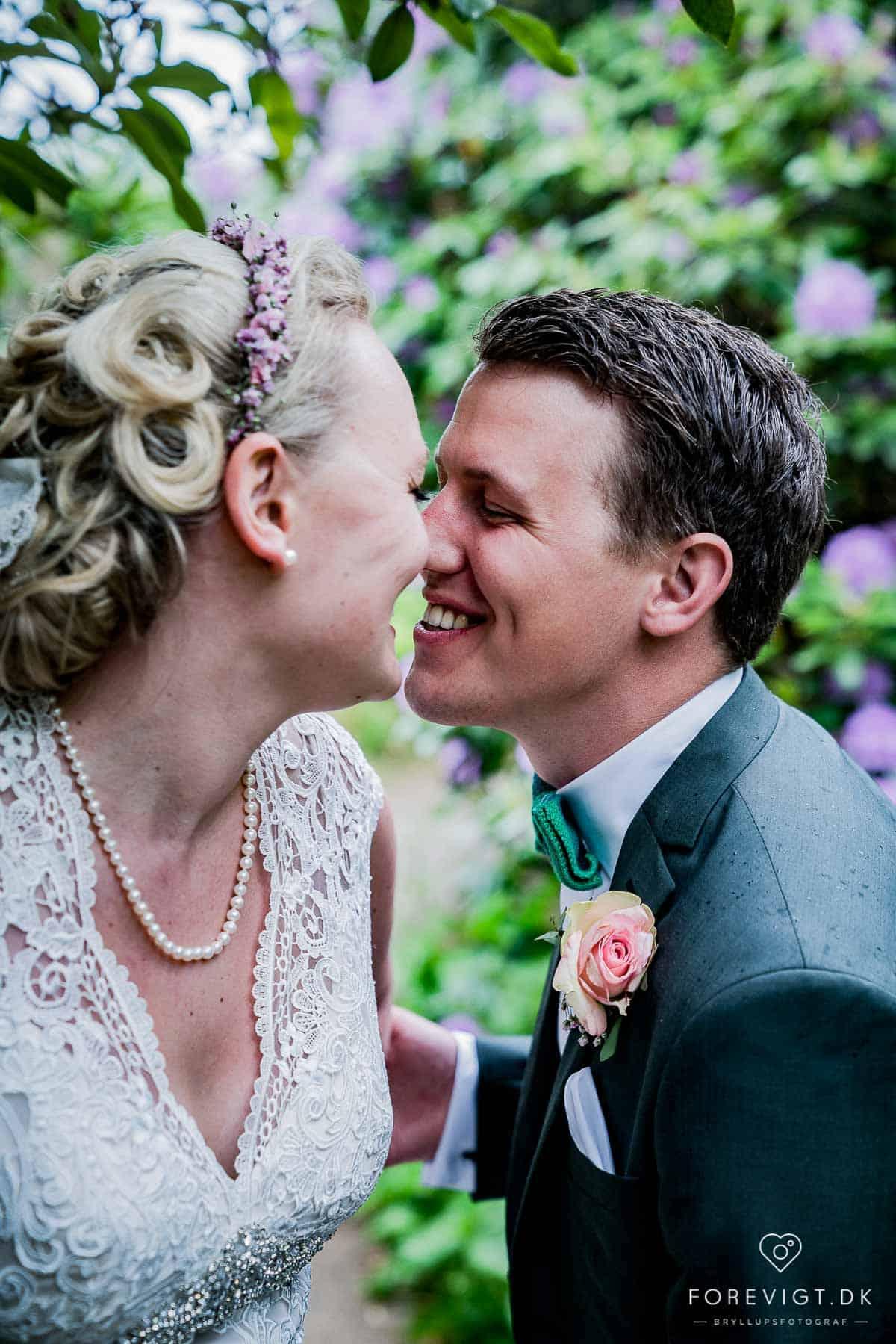 Bryllup i Vejle - Fotograf Vejle | Kjole bryllup, Brudekjole