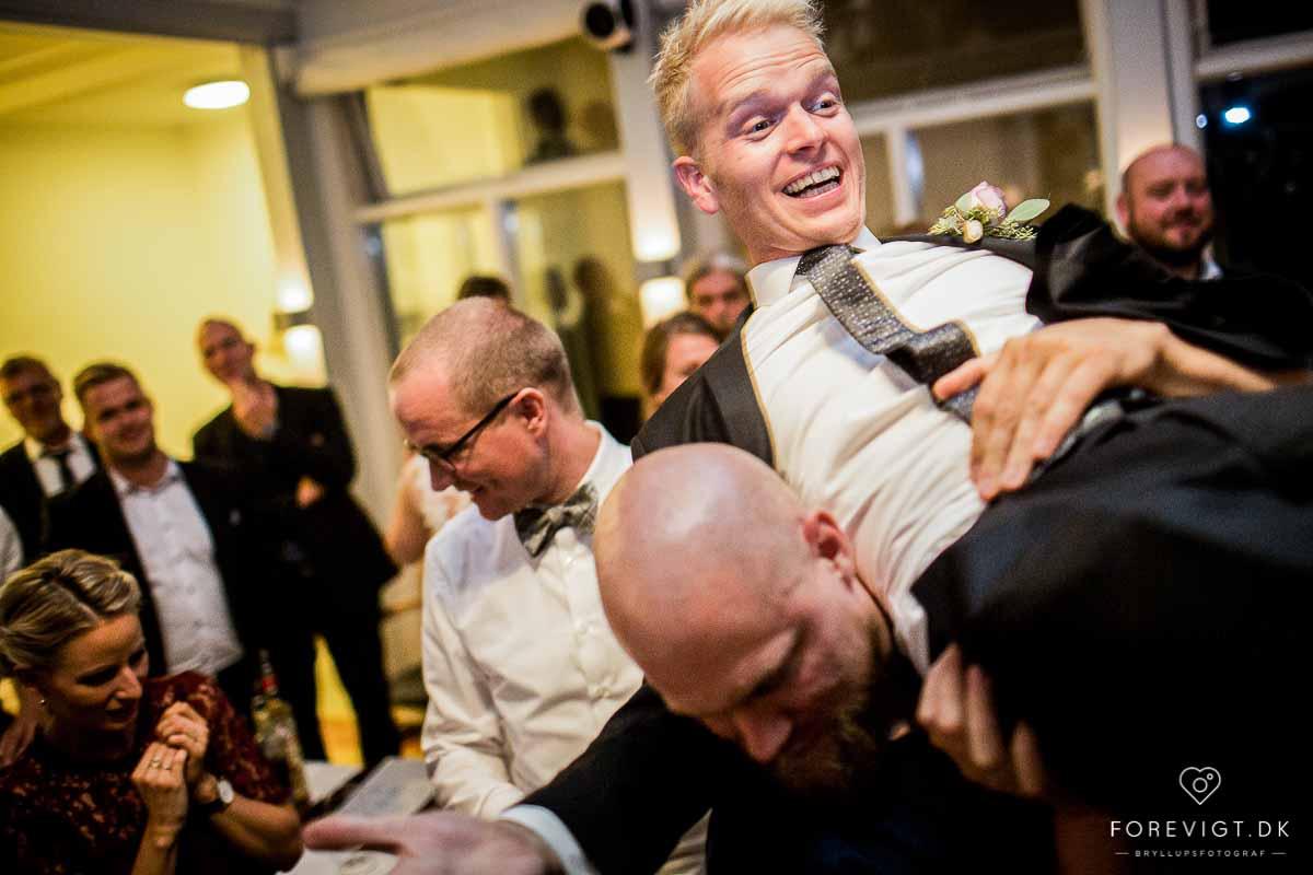 Fotograf Til Bryllup Pris | Søg Fotograf Til Bryllup Pris