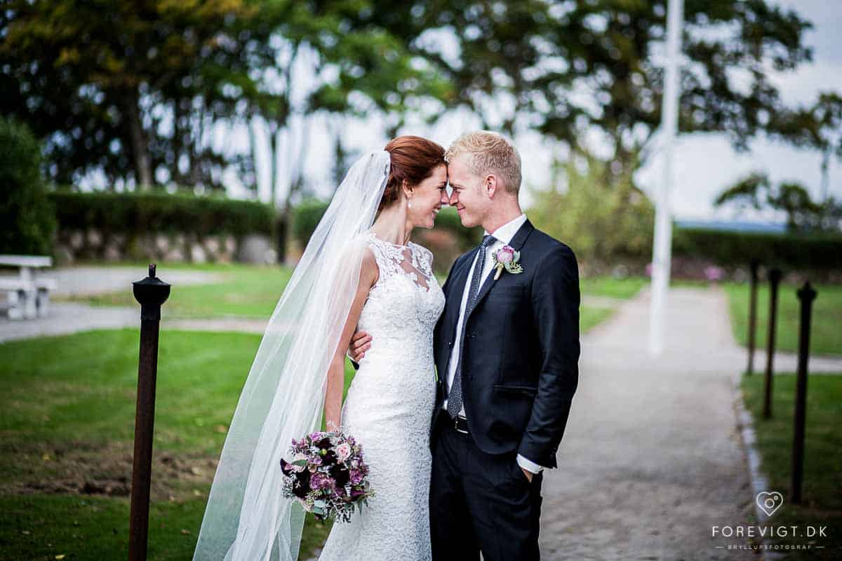 Opgøret med kedelige  bryllupsbilleder og gammeldags bryllupsfotografer
