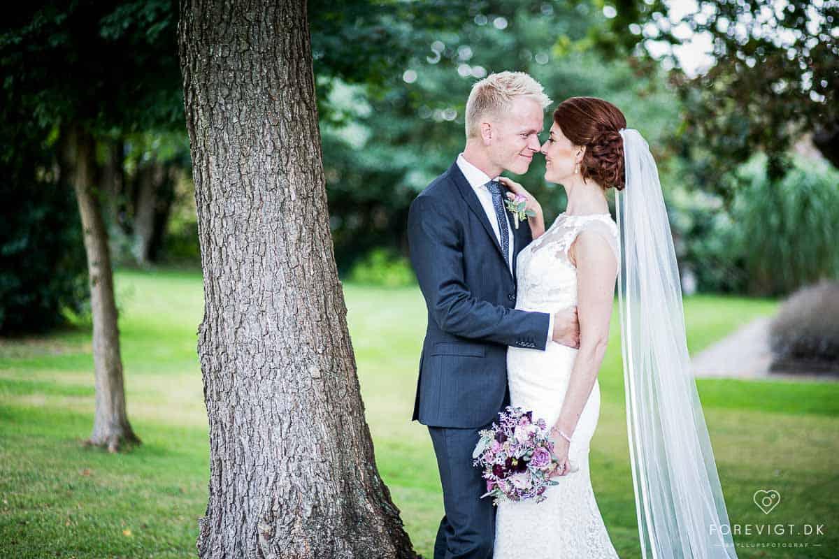 Verdens bedste bryllupsfotografer.