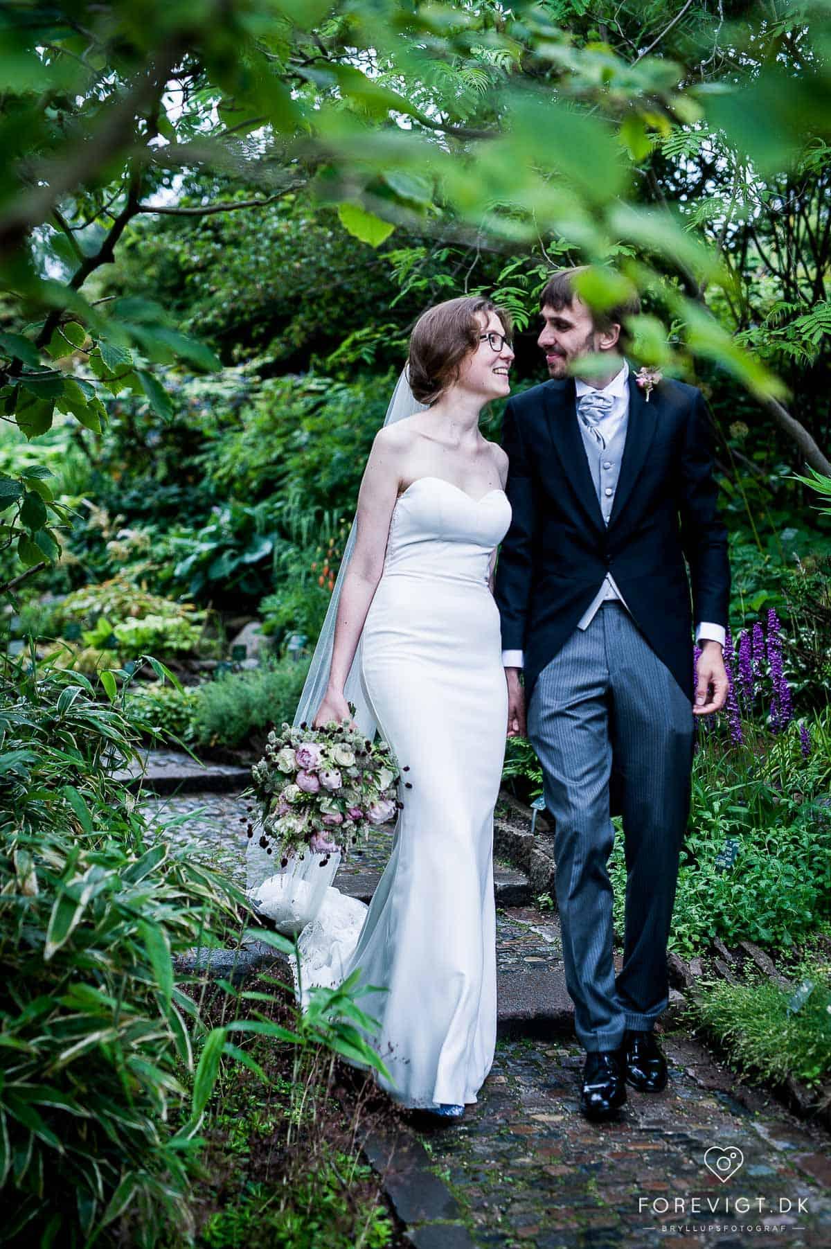 Find fotograf til bryllup i København. Bedste bryllupsfotograf :)