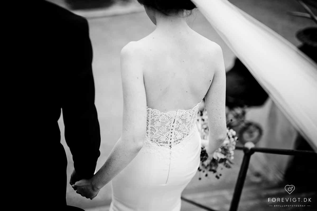 Fantastiske Bryllupsbilleder | Fordelagtige Bryllupspakker