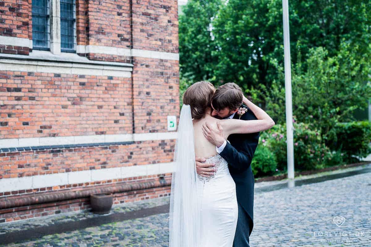 lokation af bryllupsbilleder i KBH | Bryllup, Bryllupsbilleder ...