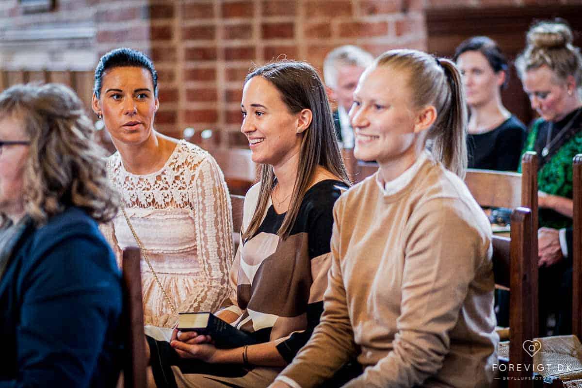 Billigt og Elegant bryllup i København og på Sjælland, i flotte ...