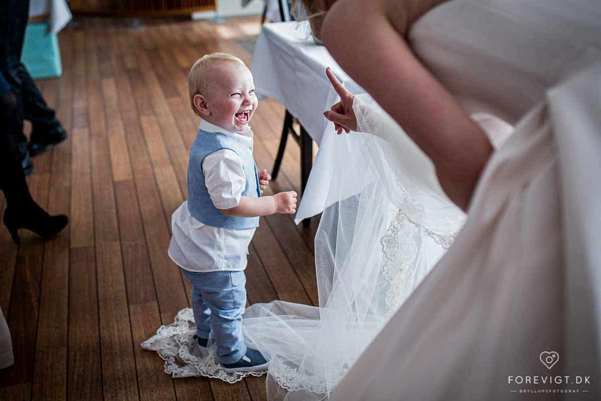 Bryllup i København? Forslag til bryllupslokationer i ...