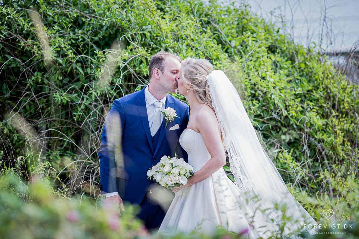 8 steder hvor I kan holde jeres bryllupsfest - Bryllupsfotograf ...
