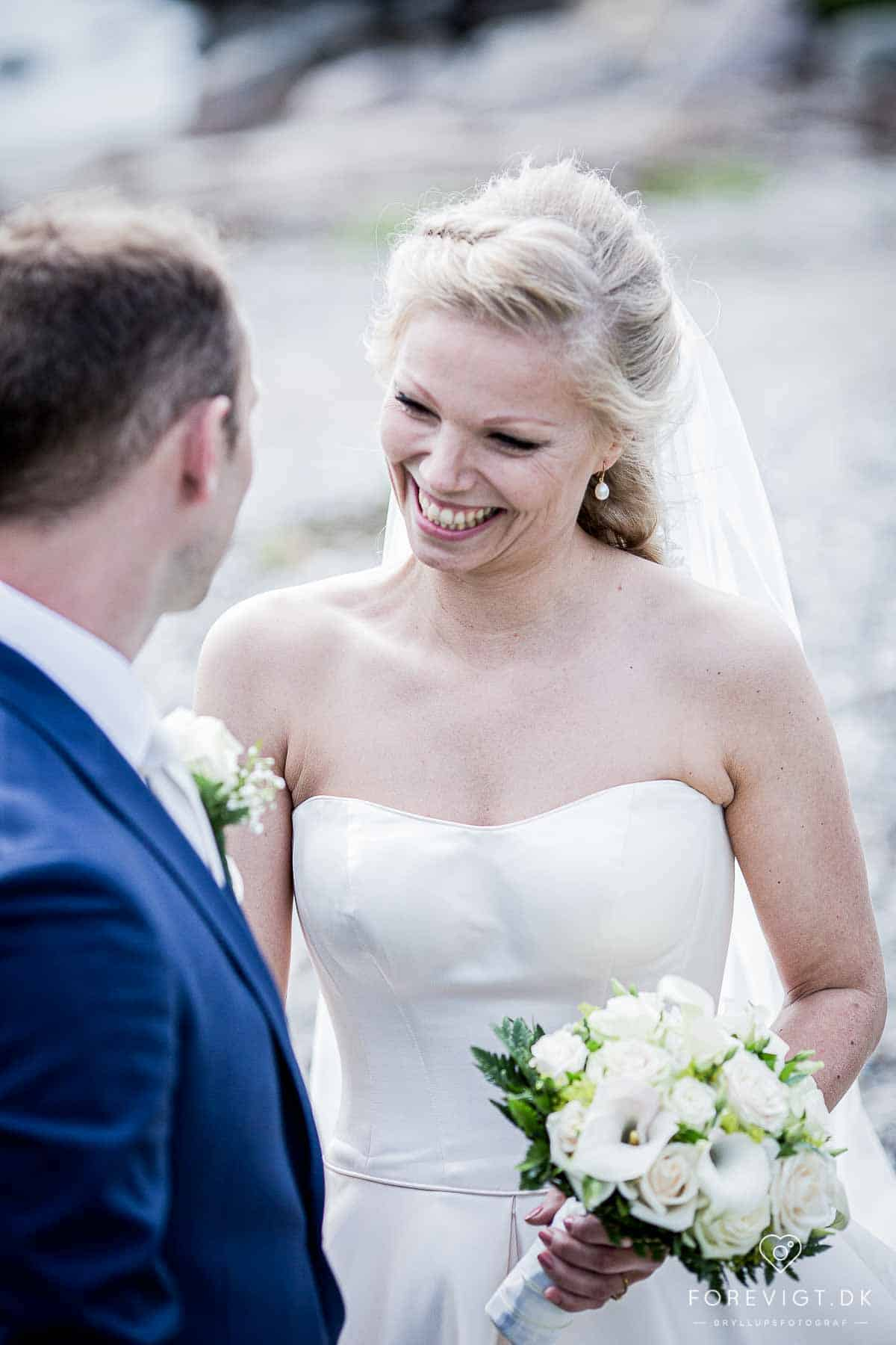 Romantisk Bryllup Sjælland   Kro & Hotel   Idylliske ...