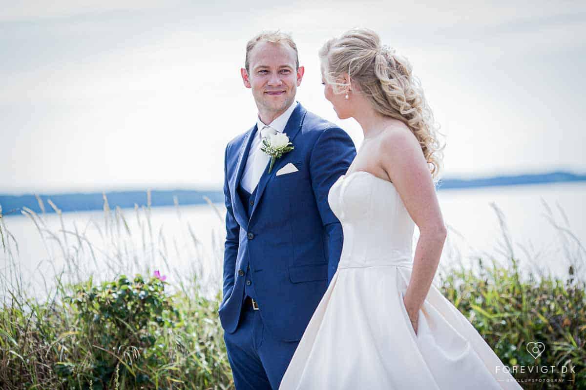 Catering til bryllup på Sjælland   Få dit drømmebryllup   God ...