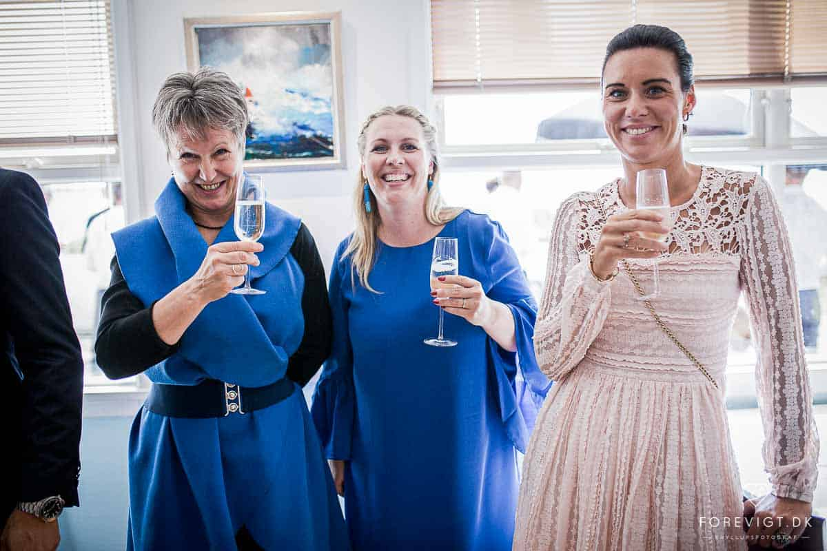 Billeder af bryllup kalundborg