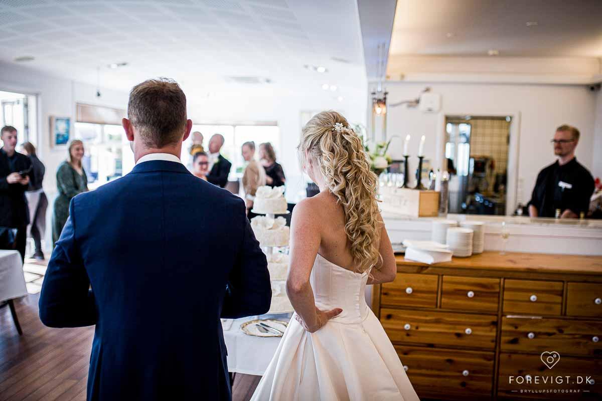 bryllupper kalundborg restaurant gisseløre