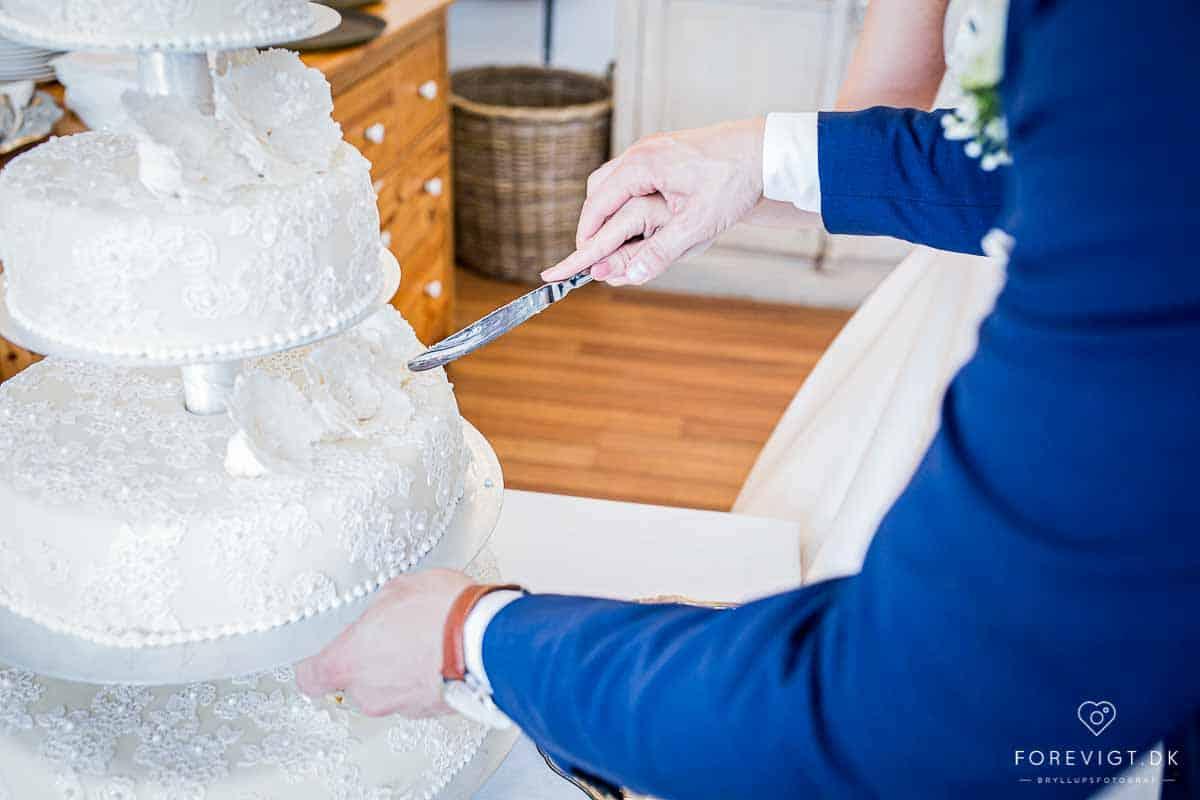 Bryllup Nordsjælland - Se vores lokaler og festpakker her.